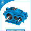ZQ,JZQ Series Gear Reducer, Gearbox