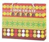 Customed Chocolate Packaging Bag (PB-016)