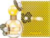 Brand Perfume (MT82301)