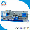 Precision Small Bench Lathe with CE Approved ( JY290VF)