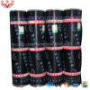 Self Adhesive Polymer Modified Bitumen Waterproof Membrane, 1.5mm Self Adhesive Bituminous Waterproof Membrane