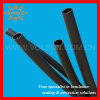 Oil Resistant Heat Shrink Tubing