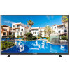 55 Inch USB/HDMI LED TV