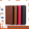 Flip Leather Wallet Cover Case for Samsung Galaxy A5