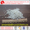 Magnesium Sulphate Micronutrients Fertilizer