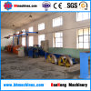 Twisted Wire Tubular Type Stranding Machine