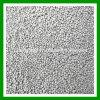 Granular Agriculture Fmp, Fused Magnesium Phosphate Fertilizer