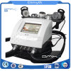 Ce Approved 40k Cavitation Skin Tightening Body Slimming Therapy Machine
