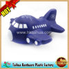 Kid Gift, Aircraft Foam Stress Toys Ball (PU-036)