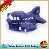 Kid Gift, Aircraft Foam Stress Toys Ball (PU-036)