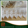 Ivory Lace Fabric Wholesale for Dress