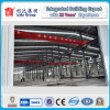 Low Cost Steel Structure Plant