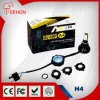 H4 COB LED Headlight Hi-Lo Beam LED Headlight