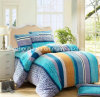 100% Polyester Hot Selling Bedding Sets