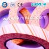 Self Adhesive Sterilization Eo Indicator Tape