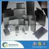 Custom Size Block Motor Hard Ferrite Magnet