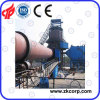 Professional Ceramic Sand Production Line and Granulators etc