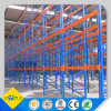Hot Sale Warehouse Pallet Rack (XY-T042)