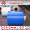 Color Prepainted Cold Rolled Galvanized Steel Coil