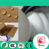 Super Water Based Varnish Glue-Packing Adhesive Series