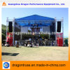 Aluminum Stage Truss System for Concert (CS40)