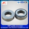 USA Pfi Bearing CT1310 Clutch Bearing Auto Bearing