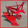 Tractor Mounted Share Plough, Furrow Plow, Bottom Plow, Moldboard Plough