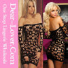 2014 Fashion Babydoll Lingerie
