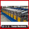 Hydraulic New Profiles Section Double Layer Trapezoid Sheet Roll Forming Machine