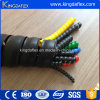 Customized Plastic Spiral Hose Guard