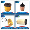 Xtsky High Quality Auto Part Oil Filter (03C115577A)