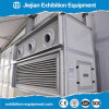 10~25 Us. Rt Portable Mobile Use Air Ventilation Solutions Cooling Machine AC