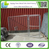 Heavy Duty Metal Cages Panel for Sale