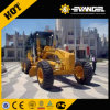 Liugong 180HP Motor Grader for Road Construction Clg418