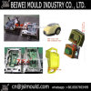 Good Quality Plastic Vacuum Cleaner Parts Mould