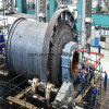 High Efficiency Ball Mill for Grinding Machine
