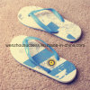 New Fashion Beach Slippers Flip Flop