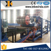 EPS Panels Sandwich Wall Production Machine