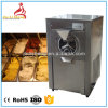 20~25L/H Table Hard Ice Cream Machine