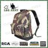 Small Basic Military Backpack Soft School Backpack