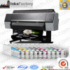 Surecolor P7000/P9000 Ink Cartridges for Epson