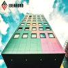 Ideabond Spectra ACP Aluminum Composite Panel