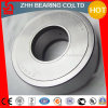 Natv6515054 Roller Bearing with High Precision of Good Price