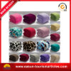 Best Price Flannel Fleece Blanket Supplier