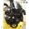 Qsb6.7-C220 Turbocharged Diesel Engine Assembly 6.7L