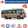Dongfeng Costar Luxury Bus/Coach (26 Seats)