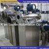 Coriolis Mass Liquid Flow Meter for Heavy Diesel Fuel Oil