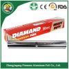 Aluminium Foil for Food Usage (FA329)