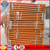 Shoring system factory scaffolding steel post prop