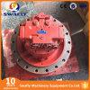 Kobelco Excavator Sk235 Travel Motor Sk235sr-1e Final Drive Lq15V00019f1